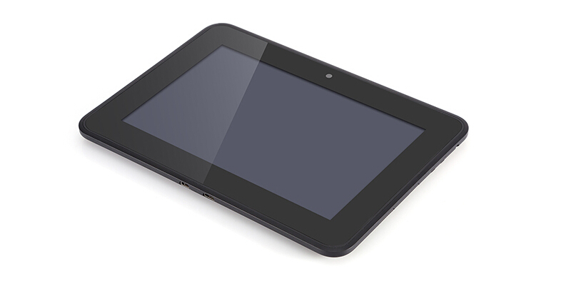 US $65 99 |Ebook reader 1280*800 Pixel resolution 16GB Memory WIFI Android  7 0 Inch Dual Core With Camera ereader Music Game Film Internet-in eBook
