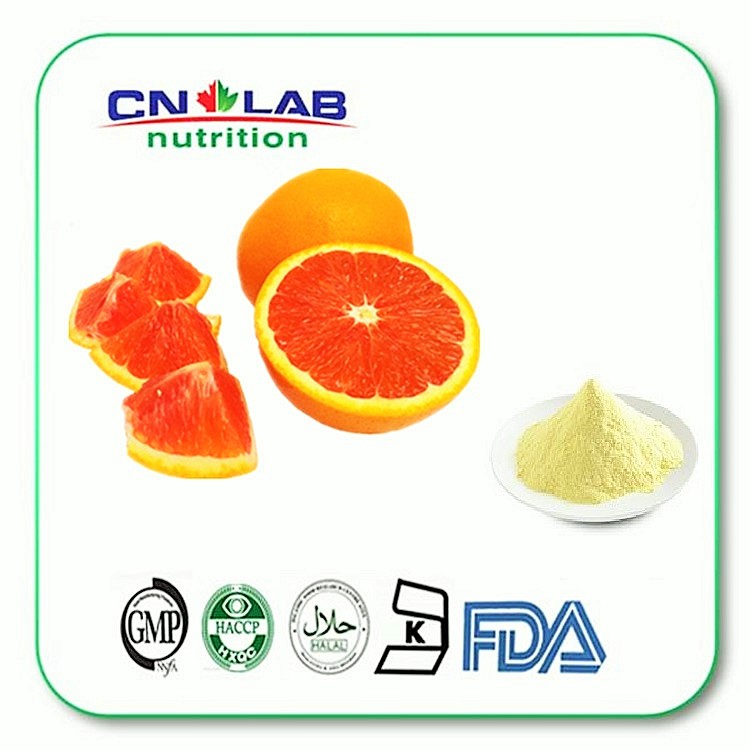 1 kg Organic orange juice powder / orange fruit juice powder 1000g/lot 1000g 98% fish collagen powder high purity for functional food