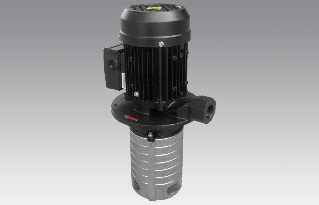 COD2 30/60 AC220V погружной жидкостного охлаждения машины Охлаждения Насос