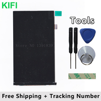 KIFI 100% QC PASS 4.5 Inch LCD Display screen For THL T6 pro T6pro T6S T6C