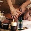 Rose óleo Essencial 30 ml Anti envelhecimento Branqueamento produtos Hidratantes para a pele Do Corpo óleo de Aromaterapia para o Banho