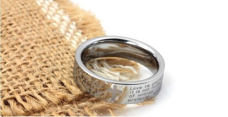 HTB1SEKfNVXXXXaYXFXXq6xXFXXXV - Unisex Casual Style Ring With Latin Text