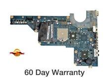 Высокое качество, для ноутбуков HP Материнская плата G4 638856-001 G6 G7 материнская плата для ноутбука, 100% тестирование 60 дней гарантии