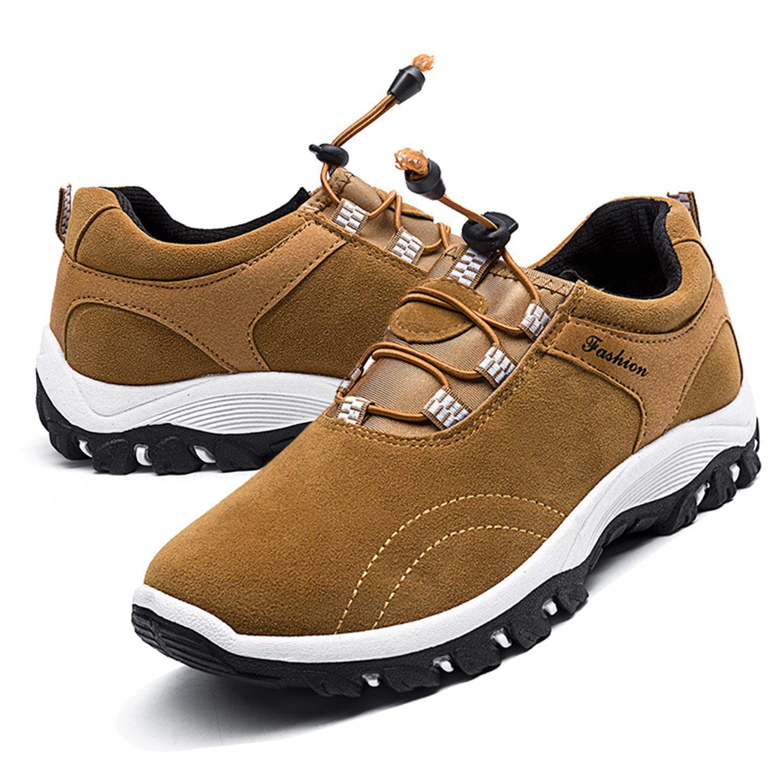 ABDB-primavera verano Zapatos casuales para hombres nueva llegada ventilación zapatillas de deporte de moda al aire libre turismo cómodo zapatillas de deporte de los hombres M