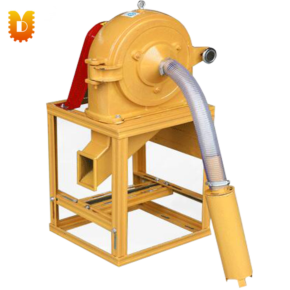 UD9FZ-23 simple technical process and high quality twin-bucket pulverizer/grinder self-priming grinding machine(without motor) process oriented performance evaluation concepts and methodology
