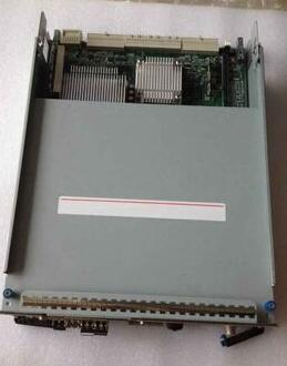 3282247-A 3282248-A  DF800-RK2 CONROLLER UNIT  For AMS2300 AMS2100  Disk Arrays Controller Refurbished Well Tested