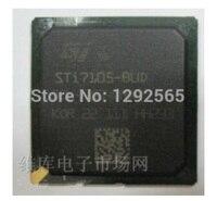 JINYUSHI para STI7105BUD STI7105-BUD en lugar de STI7105BUC 100% nuevo original Giunine stock IC competitive envío gratis 2 unids/lote