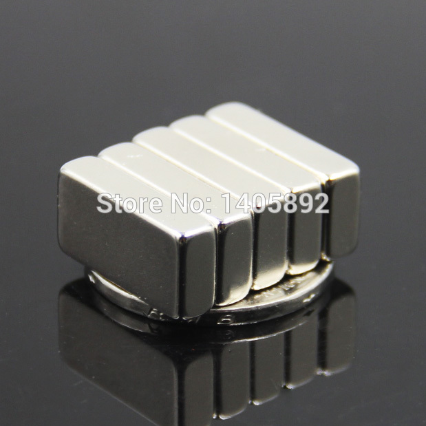 2pcs Super Powerful Strong Rare Earth Block NdFeB Magnet Neodymium N35 Magnets F40*20*10mm- Free Shipping earth 2 society vol 4 life after death