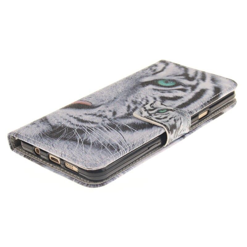 Telefonväskor Mode Fundas Coque För Samsung Galaxy A510 A5100 A5 - Reservdelar och tillbehör för mobiltelefoner - Foto 3