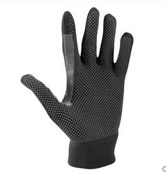 Для мужчин Для женщин детей Профессиональный износостойких Верховая езда перчатки Конный велосипедов Полный Finger велосипедные перчатки