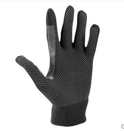 Men Women Children Professional Wear-resistant Horse Riding Glove Equestrian Bicycle Ful ...
