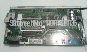 Free shipping 100% test  for HP2500L Formatter Board C9D001-67901 on sale free shipping 100% test for hp4015 p4015n formatter board cb438 60002 cb438 67901 printer partson sale