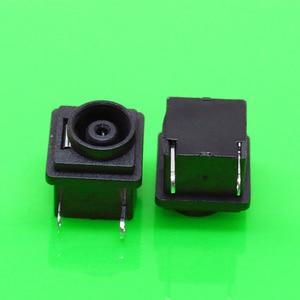 Image 5 - ChengHaoRan 1 יחידות עבור Sony VGN BX BX396XP AR VGN CS CS13 CS17 CS19 3G2T 3C2L DC Power ג ק Socket מחבר 90 180 תואר