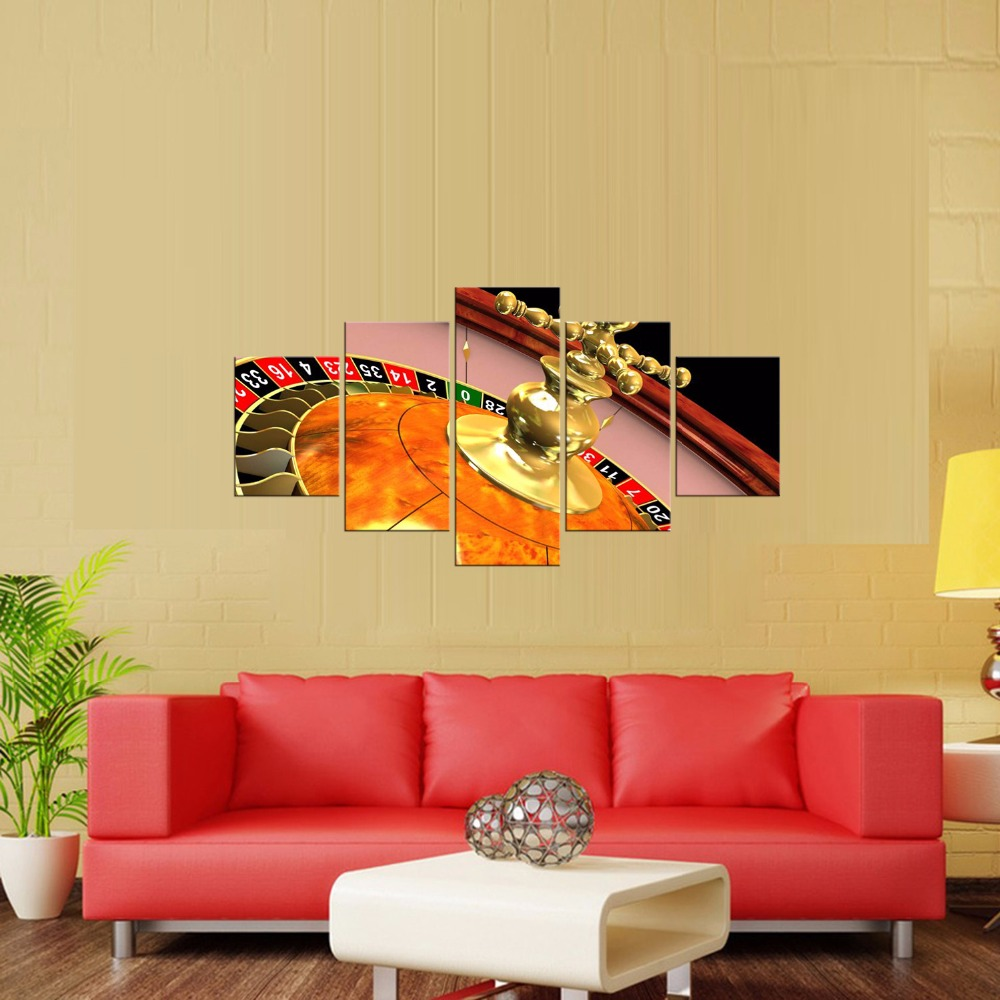 Perfect Metal Wall Art Wholesale Crest - Wall Art Collections ...