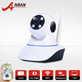 Mini CCTV Camera Baby Monitor Security P/T Micro TF Card P2P 720P Surveillance IP Camera Wifi Wireless IOS & Android APP