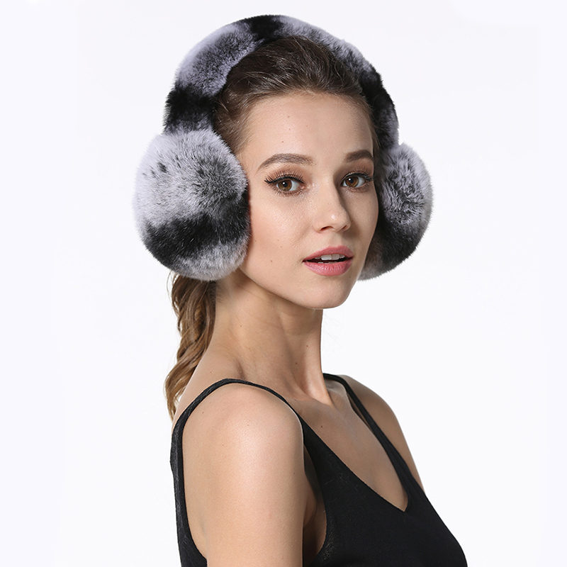 Kids Earmuffs Earmuffs Health