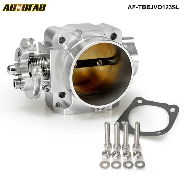 70mm racing billet throttle body for mitsubishi lancer evo 1 2 3 rh aliexpress com
