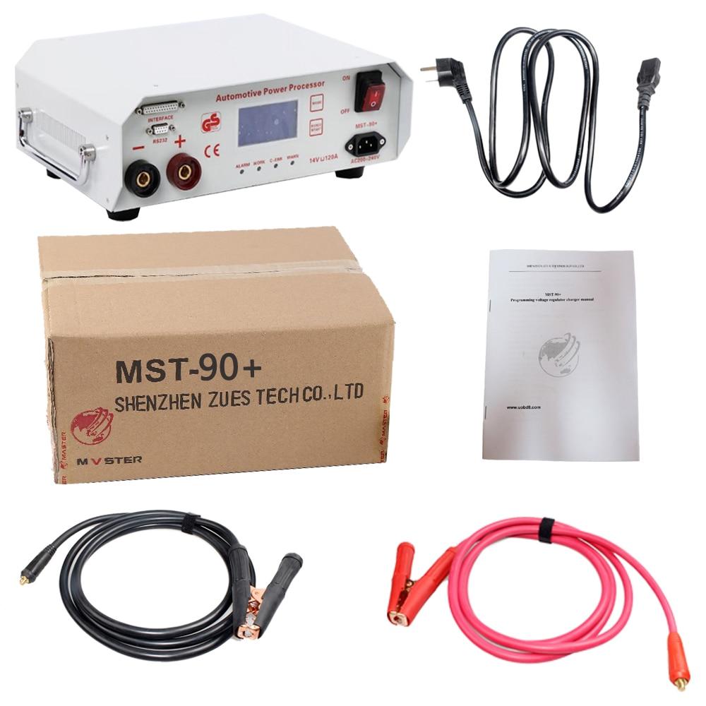 MST9002