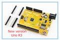 3d принтер Аксессуары высокого качества CH340G для Arduino UNO R3 MEGA328P ООН нет usb кабель Бесплатная доставка