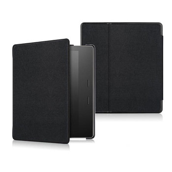 Oásis UTHAI KO Para Amazon Kindle 7.0
