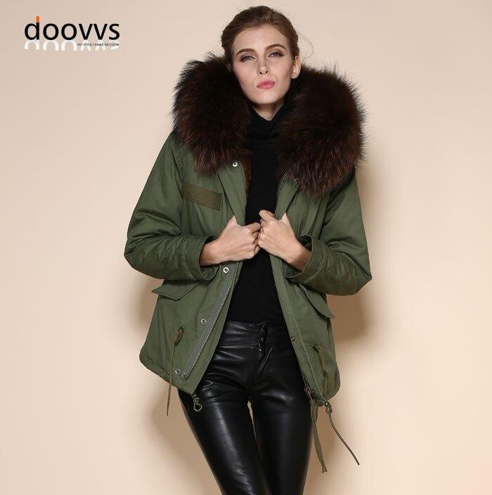 Женские меховые толстовки с подкладкой из искусственного меха, женские пальто, зимнее теплое длинное пальто, куртка армейского зеленого цвета, теплые парки