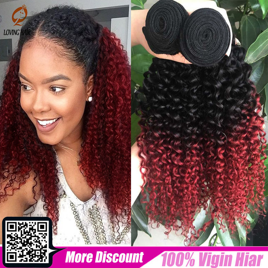99j curly hair extensions trendy hairstyles in the usa 99j curly hair extensions pmusecretfo Image collections