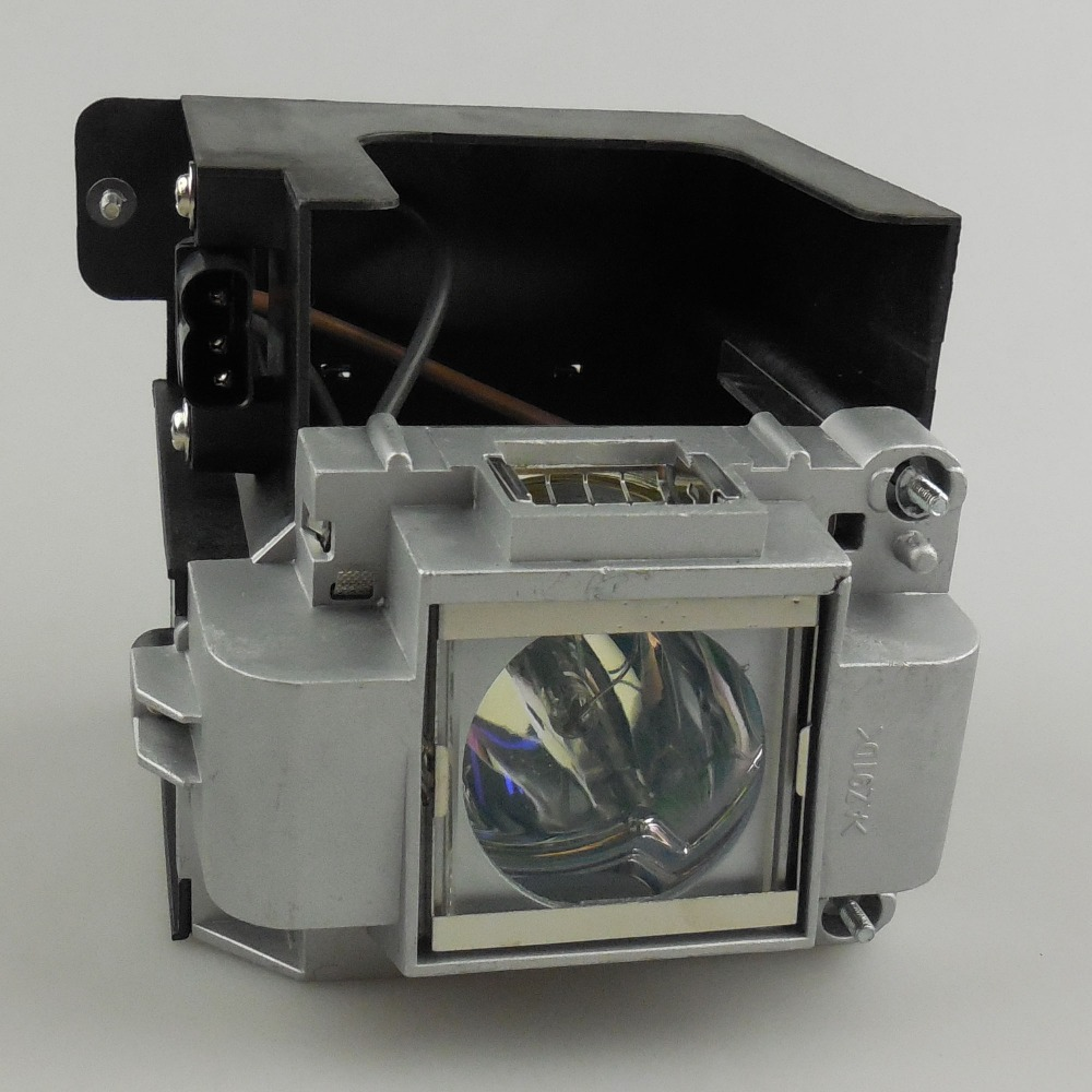 Projector lamp VLT-XD3200LP / 915A253O01 for MITSUBISHI XD3500U / WD3300 / XD3200 with Japan phoenix original lamp burner