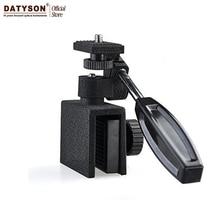 Cheaper Car Window Mounting Device fit for Camera Binocular Monocular potting Scope Telescope Window Mount adapter