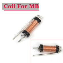 Free shipping Original Coil for Benz Smart remote Key 10pc/lot with best price