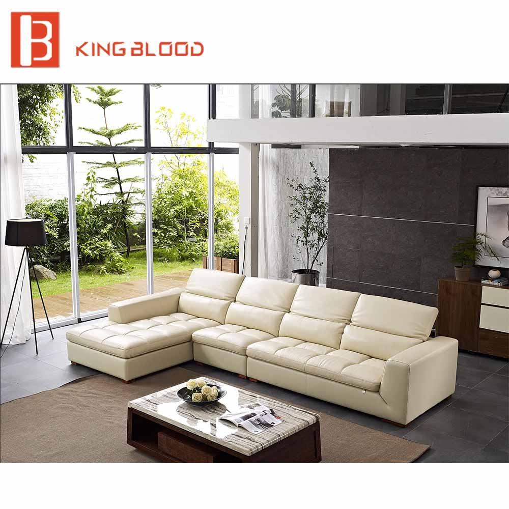 new white designer couch modern hotelcorner sofa set