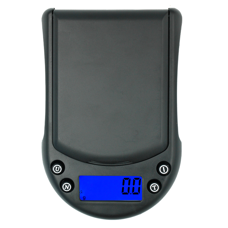 10pcslot 1000g0.1g 1kg precision electronic digital jewelry gold diamond weight weighing scale LCD display