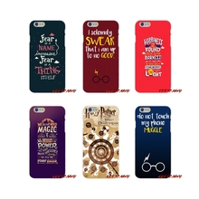 Buy phone spell and get free shipping on AliExpress com
