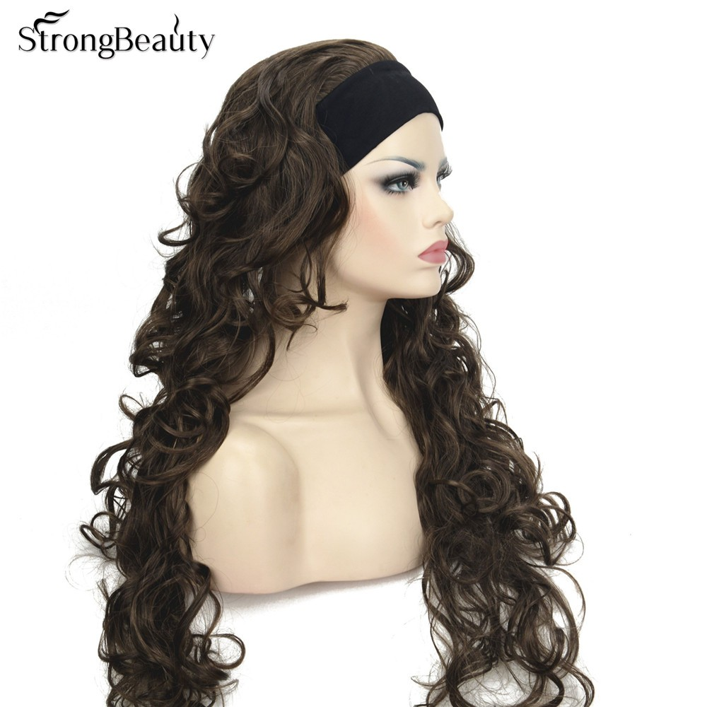 Headband Wig _DSC0226_