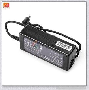 Image 5 - 14V 2.14A 3A AC محول لسامسونج BX2035 BX2235 S22A100N S19A100N S22A200B S22A300B S22B350H LED LCD رصد شاحن كابل