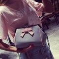 MIWIND смычка Способа цепи клип оболочки мешок день сцепления одно плечо мешок кросс-тело маленькое женские сумки
