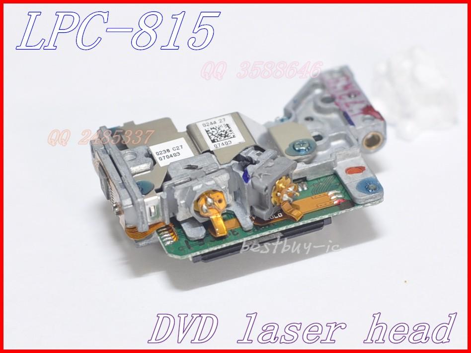LPC-815 (6)