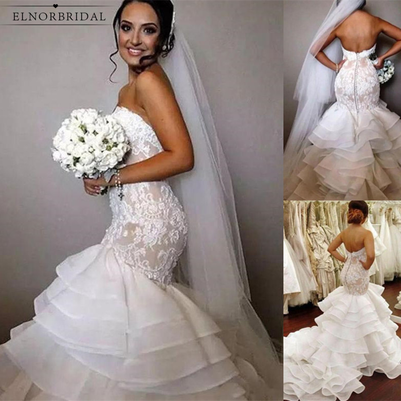 Mermaid Wedding Dress Black Woman Off 72 Quality Assurance,Wedding Dresses For The Older Bride Pictures