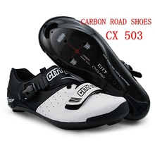 look R4 UOMO carbon T1000 Road Cycling Shoes for road cycling  shiman0 pedals and look pedals ok imlight t1000 50