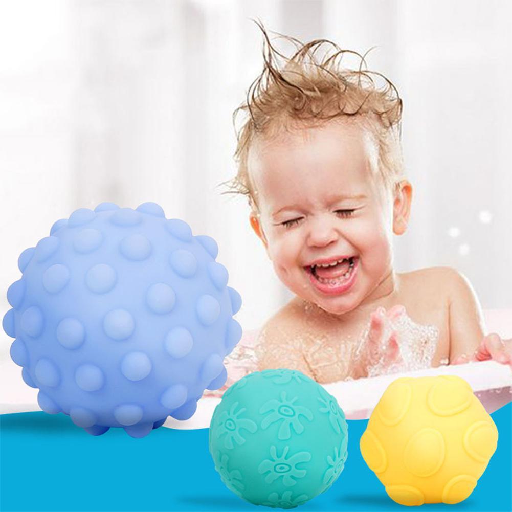 RCtown Baby Kids Bathing Toys Swimming Pool Water Spraying Intellectual Toys Creative Gift zk30