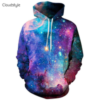 3D Hoodies Men 2016 Brand Clothing Hip Hop Sweatshirt Men Harajuku Style Brand Clothing Sudaderas Hombre