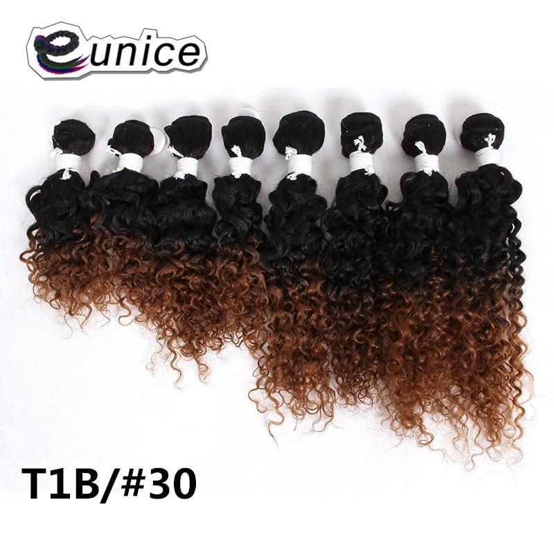 High Quality hair bundles