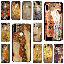 los angeles 971fa 62390 Buy redmi note 4x best case and get free shipping on AliExpress.com
