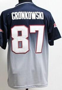rob gronkowski jersey aliexpress