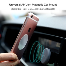 ROCK Universal Air Vent Magnet Car Mount