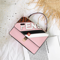 women fashion hand bags