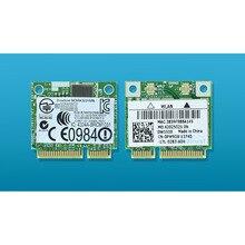 BCM94322HM8L 2,4 & 5G 300 M BCM4322 Mini PCI-E DW1510 Бесплатные драйверы Mac OS WiFi беспроводная сетевая карта для hackintosh