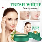 Facial Beauty Cream ...