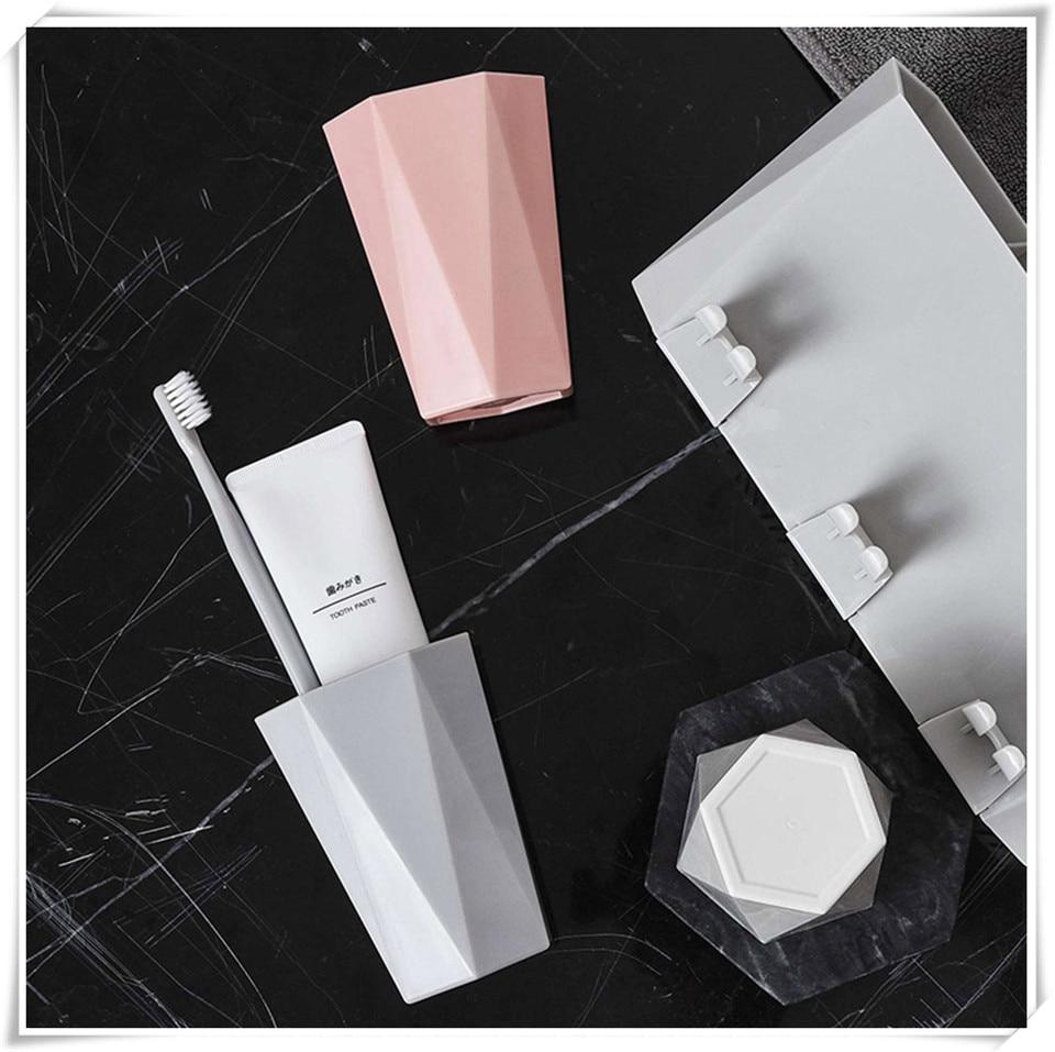 toothbrush holder set xq7