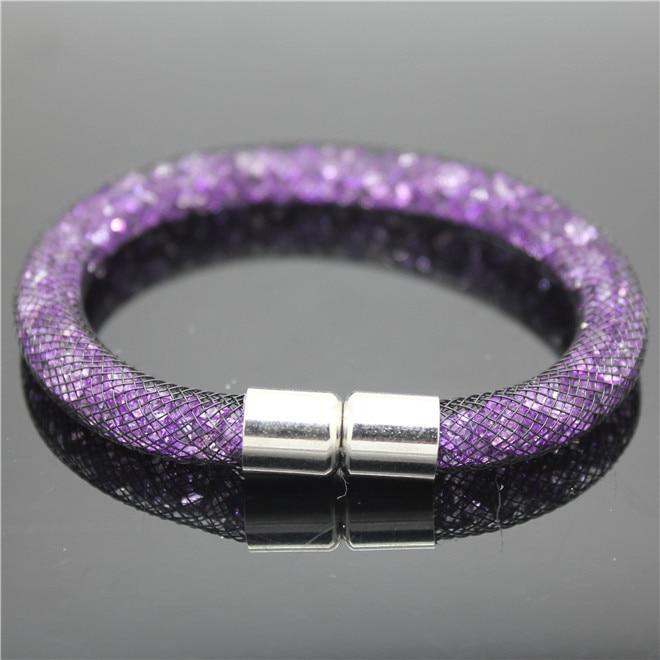 Stardust Bracelet-9