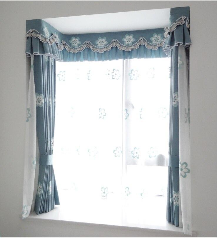 court rideaux pour la cuisine achetez des lots petit prix court rideaux pour la cuisine en. Black Bedroom Furniture Sets. Home Design Ideas